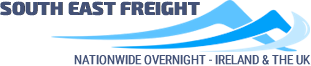South East Freight